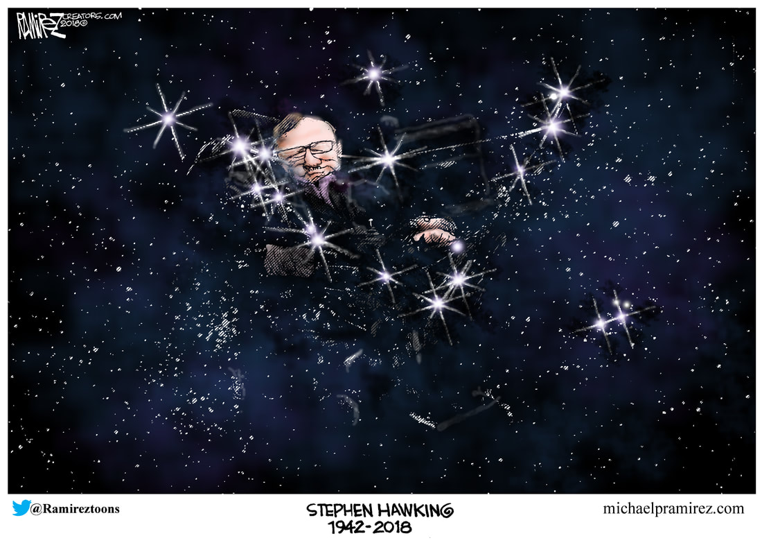 mrz031418-color-1-mb_orig - Stephen Hawking's Final Paper - Science and Research